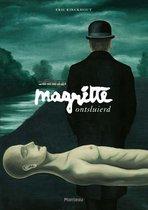 Magritte ontsluierd