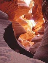 Canyon Composition Book