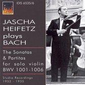 Wilhelm Furtwangler Conducts Brahms