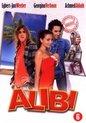 Alibi -Nl-