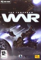 The Tomorrow War (Extra Play) (DVD-Rom)