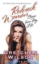 Redneck Woman: W/DVD