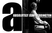 Absolutely Jean Beddington