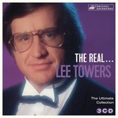 The Real… Lee Towers (The Ultimate Collection)