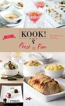 KOOK! 4 - Kook!