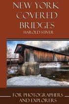 New York's Covered Bridges