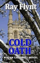 Cold Oath