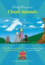 Molly Moccasins - Cloud Animals (Read Aloud Version)