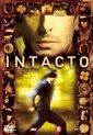 Intacto (D)