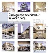 OEkologische Architektur in Vorarlberg