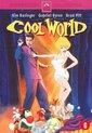 Cool World (D)