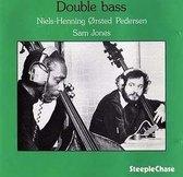 Double Bass (180 Grams)