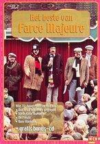Farce Majeure - Beste Van