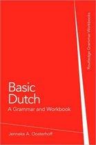 Basic Dutch