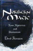 Northern Magic