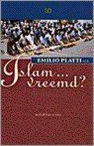 Islam Vreemd
