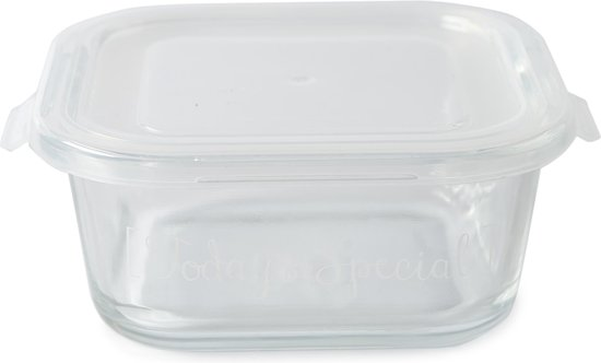 Today's Special Food Container M