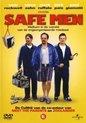 Safe Men (D)