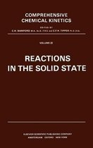 Reactions in the Solid State