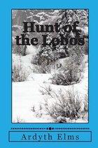 Hunt of the Lobo