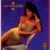 What happened to b angie b