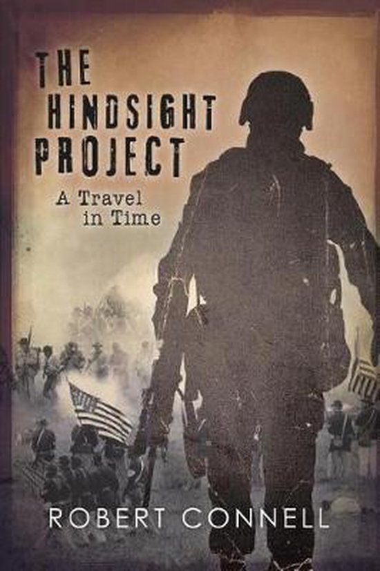 The HINDSIGHT PROJECT