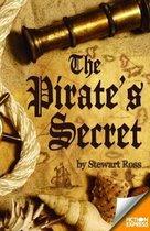 The Pirate's Secret