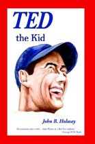 Ted the Kid