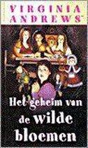 Geheim Van De Wilde Bloemen