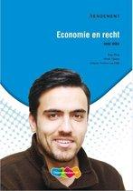 Economie en recht voor mbo