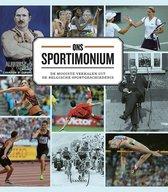 Ons Sportimonium