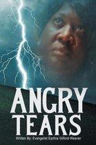 Angry Tears