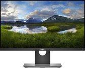 Dell P2418D - QHD IPS Monitor - 24 inch