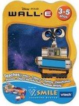 VTech V.Smile Wall.E - Game
