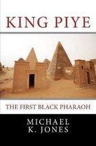 King Piye