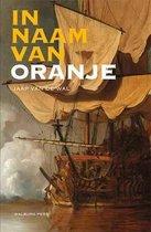 In naam van Oranje