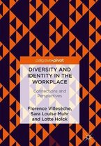 Diversity and Identity in the Workplace