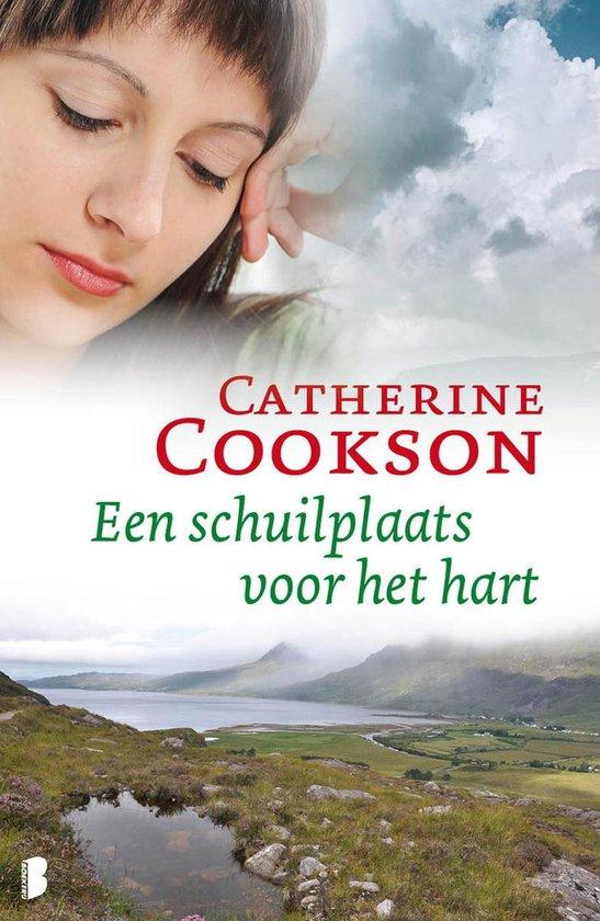 Een schuilplaats voor het hart - Catherine Cookson |