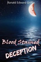 Blood Stained Deception