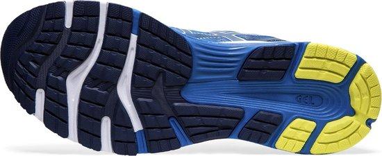 | Asics Gel Nimbus 2 Sportschoenen Maat 43