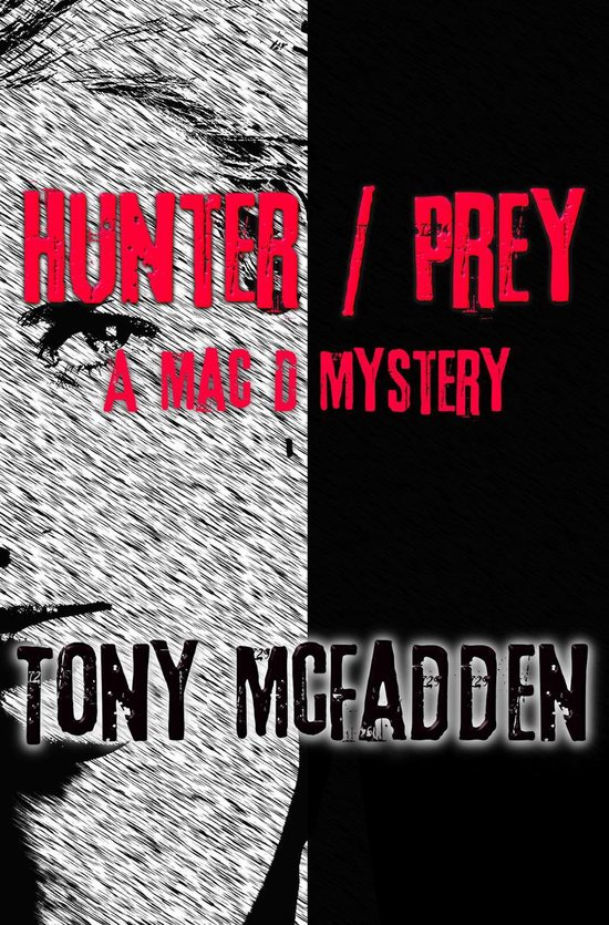 Hunter / Prey