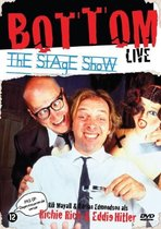 Bottom Live - Stage Show