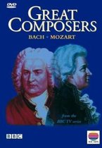 Various - Great Composers Volume 1