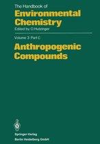 Anthropogenic Compounds