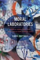Moral Laboratories