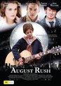 Movie - August Rush