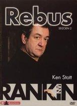 Rebus - Seizoen 2