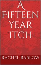 A Fifteen Year Itch