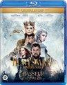 The Huntsman : Winter's War (Blu-ray)
