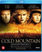 Cold Mountain (Blu-ray)